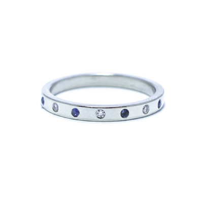 amore category rings product arkiv sandberg jewellery english en